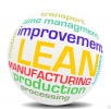 Lean Training Courses