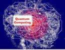 Quantum Computing Training in Nova Scotia