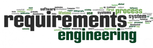 Requirements Engineering Training Courses