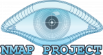 Nmap Training Courses