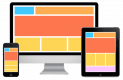 Responsive Design Training Courses